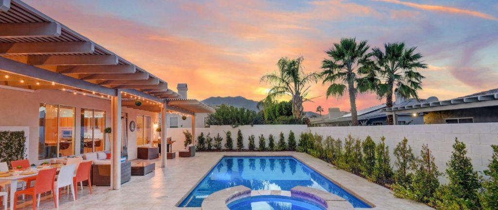 Should I Make My Vacation Rental a LLC?