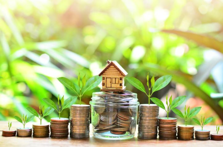 Nine Smart Tips To Save Up For A Down Payment On A Home