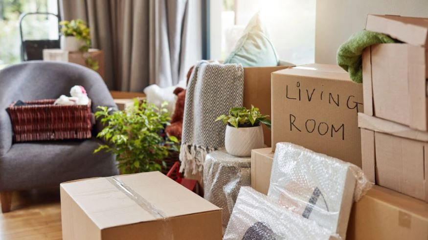 Thinking About Downsizing Your Home?