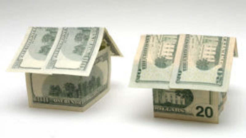 How To Prepare To Make a Down Payment on a House