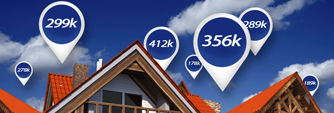 How to Price Your Home in a Hot Seller's Market